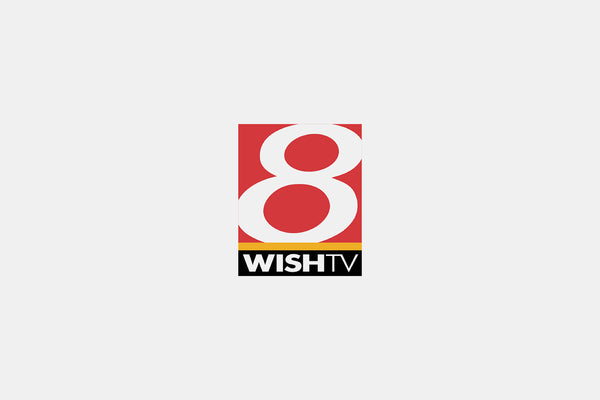 "GOODJANES FEATURED IN ""FAB FINDS"" ON INDY STYLE FOR WISH TV"