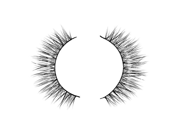 About Lash Night - GoodJanes