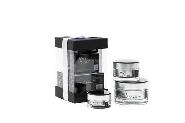 SkinCare Set - GoodJanes