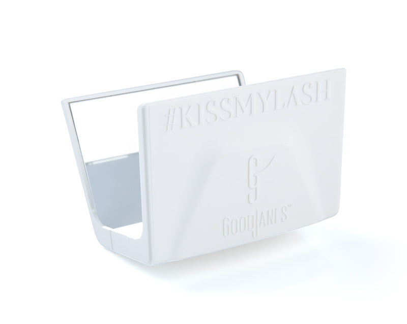 Kiss My Lash™ Mirror - GoodJanes