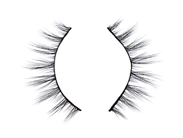 Lash Addiction - GoodJanes