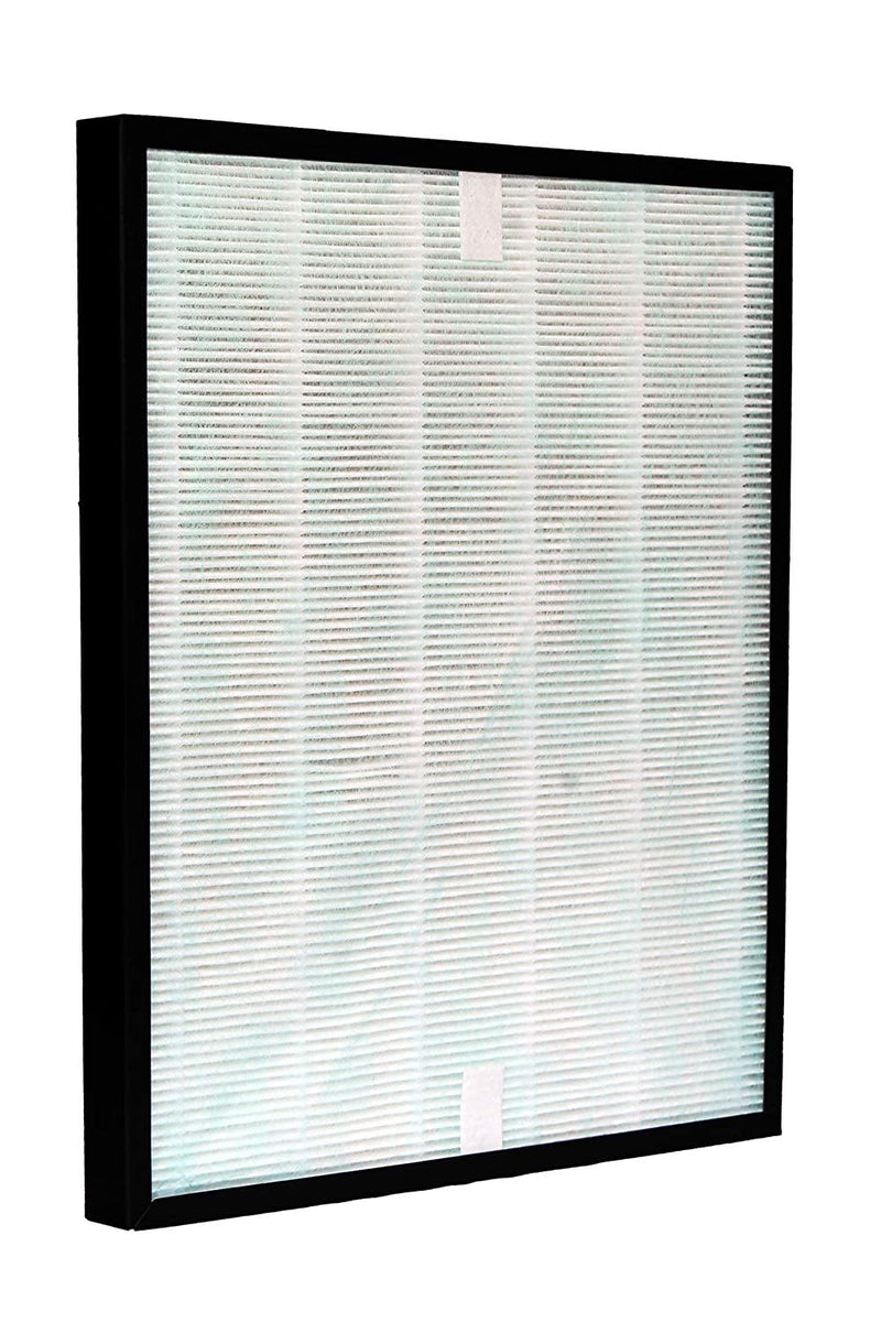 Toshiba Replacement Filter set  with WX 33 Air Purifier - Mahajan Electronics Online