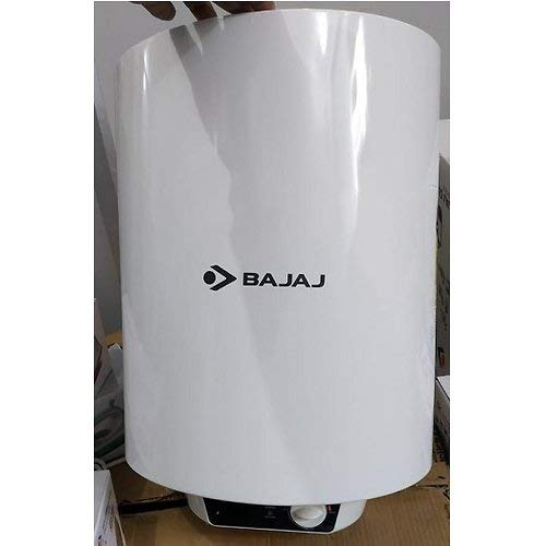 Bajaj Popular Neo 15L Storage Water Heater ( White)