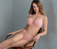 Load image into Gallery viewer, SELMA ROSEWOOD U/W BRA
