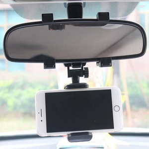 (HOT SALES NOW!!!) Car Recorder Bracket