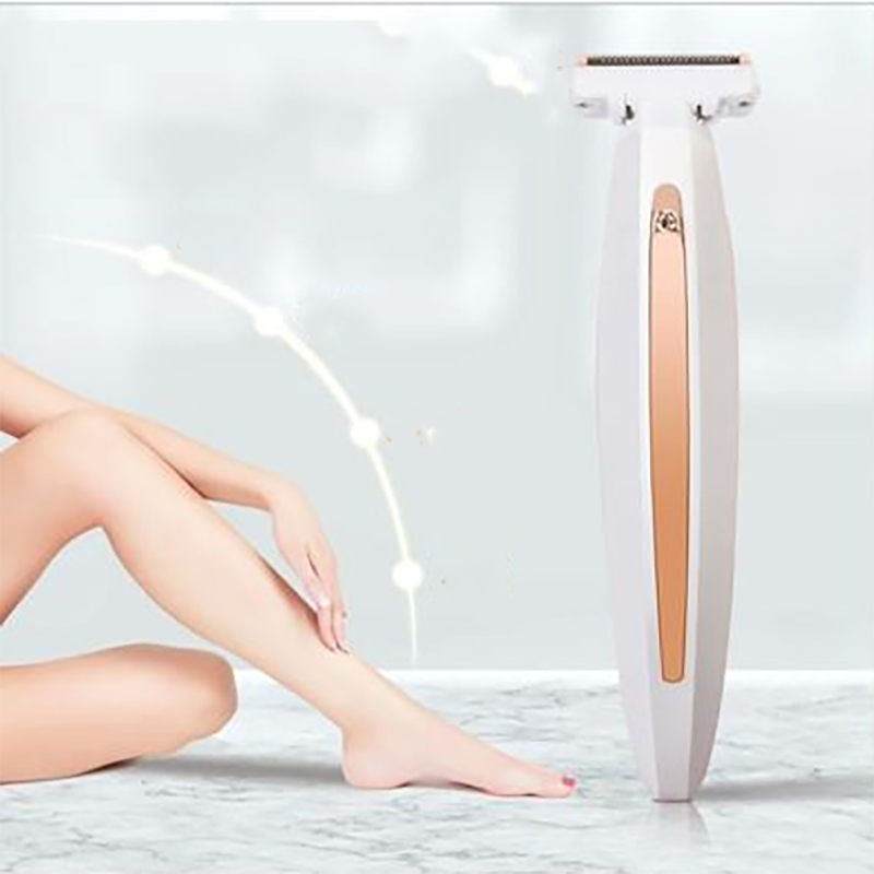 (50% OFF)Women Electric Shaver