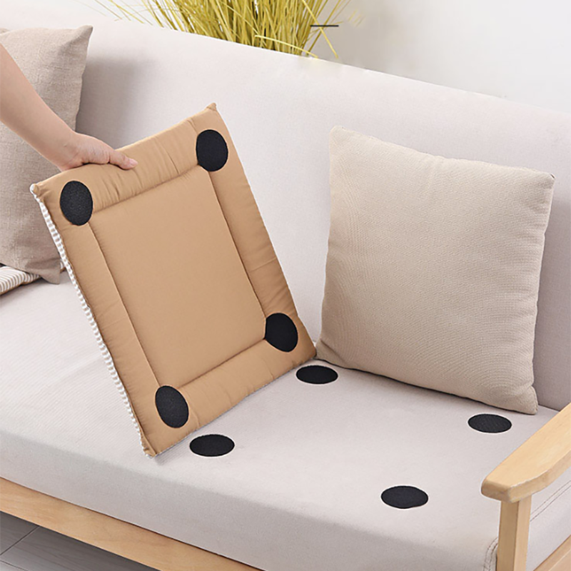 Household Sofa Cushion Anti-slip Fixed Sticker