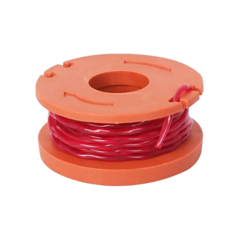 String Trimmer Spool Line