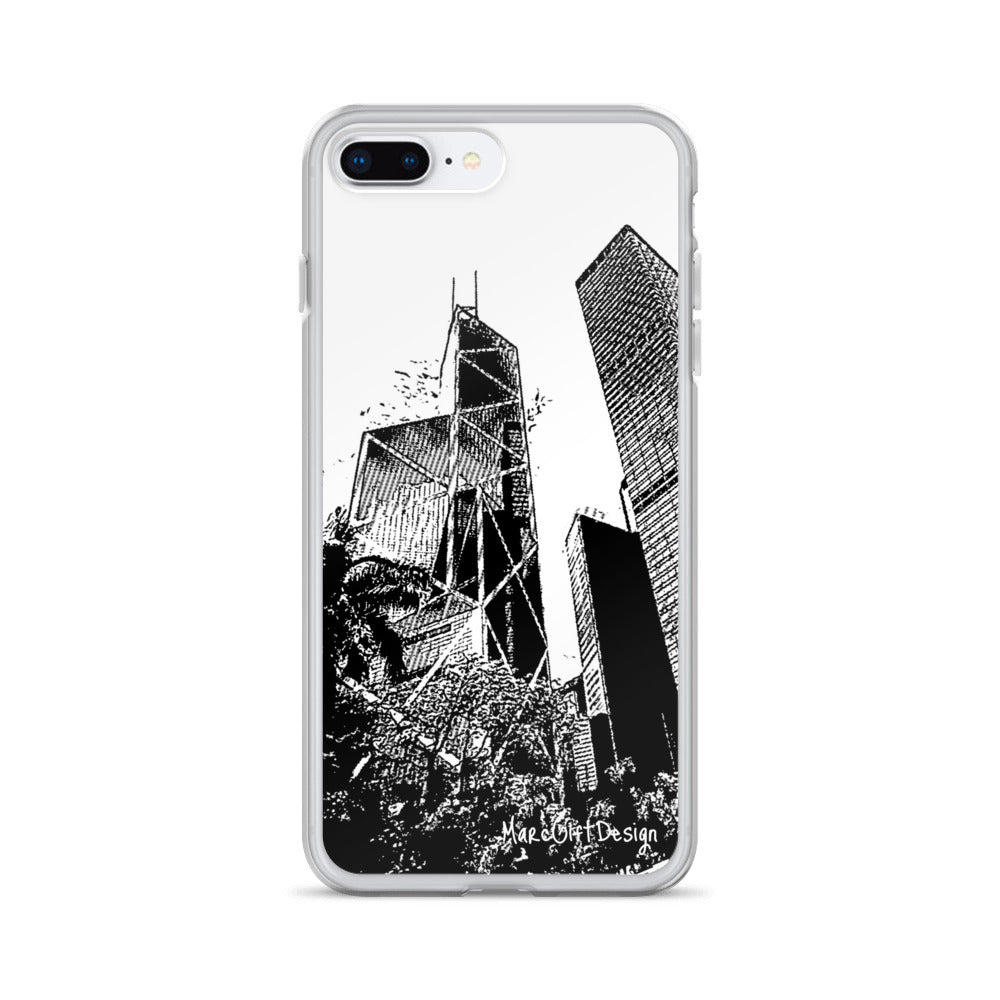 Designer iPhone case cover | Stylish case cover for iPhone | Mobile Back Cover