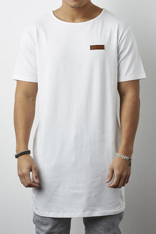 Trill T-Shirt (White)