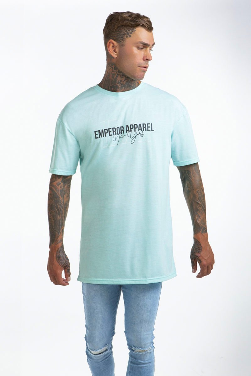 Pastel T-Shirt Pack (3 for $99)