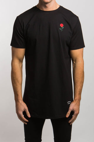 Trill T-Shirt (Black)