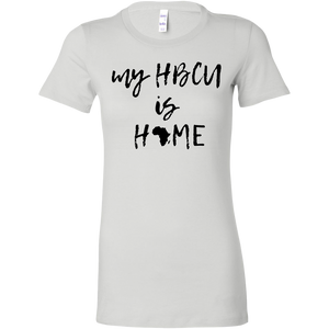 My HBCU is HOME- Women's