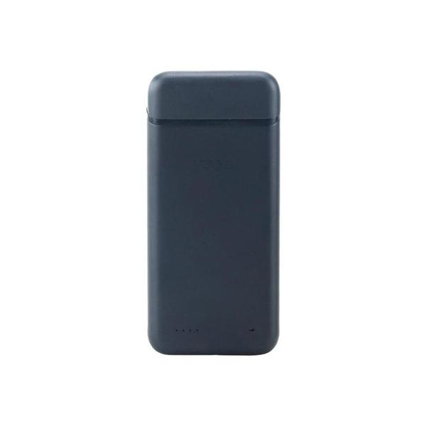 Portable Charging Case for Voom Vape Pod Device - Unholy Vape