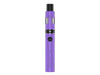 Innokin Endura T18 II Mini Kit - Unholy Vape