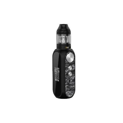 OBS Cube Kit 80W Kit - Resin Edition - Unholy Vape
