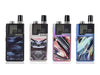 Lost Vape Orion Q Kit - Unholy Vape