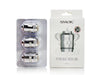 Smok TFV16 Mesh Coils Single / Dual / Triple - Unholy Vape