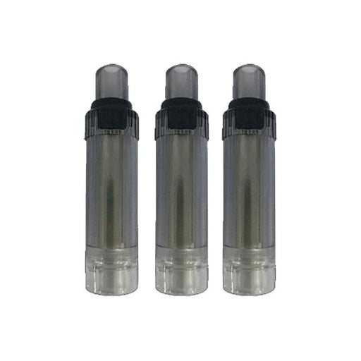 Squid Industries Squad Tank Disposable Pods - Unholy Vape