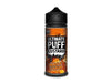 Ultimate Puff Custard 0mg 100ml Shortfill (70VG/30PG) - Unholy Vape