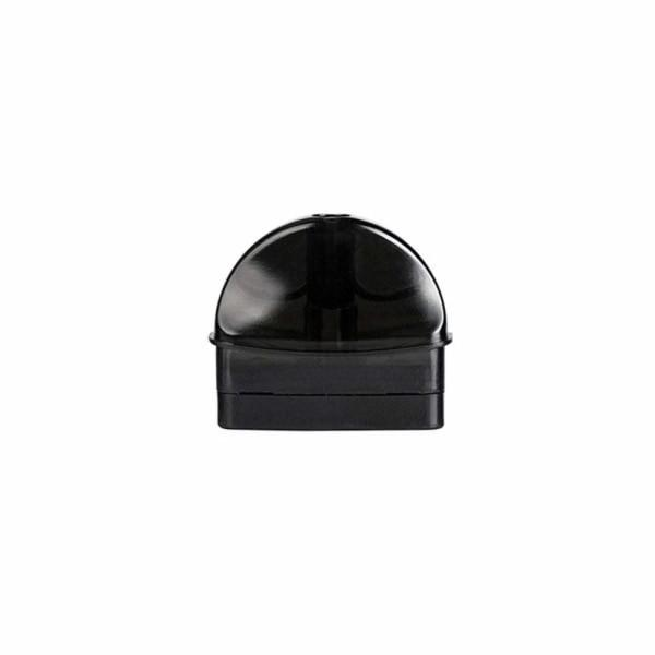 Innokin EQ Replacement Pod - Unholy Vape