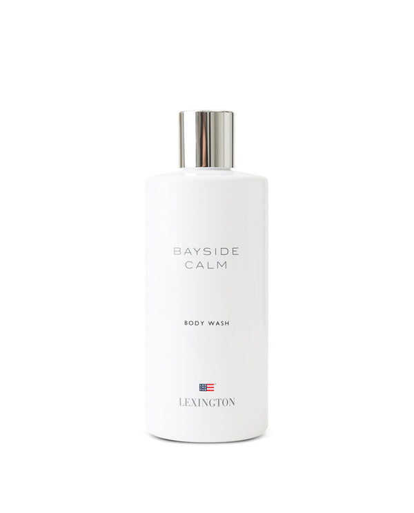 Lexington Casual Luxury Bayside Calm Body Wash 300 ml