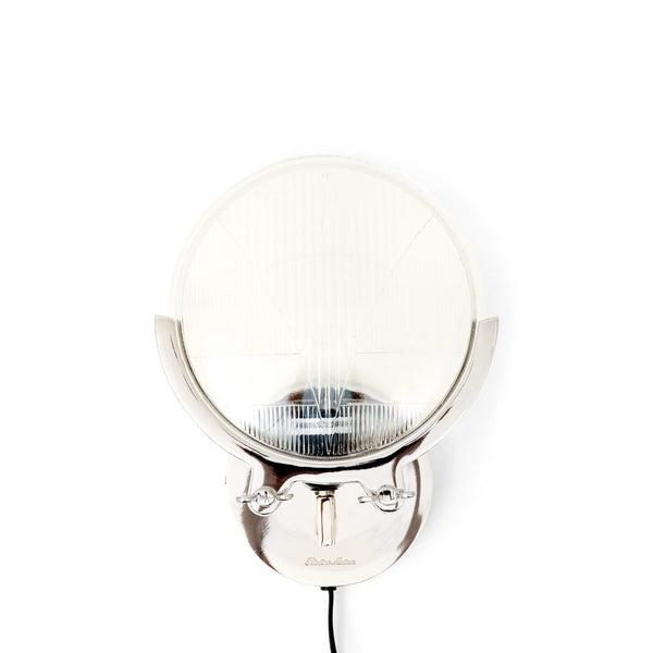 Riviera Maison Triumph Car Wall Lamp