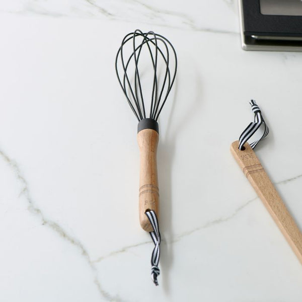 Riviera Maison Enjoy Cooking  Whisk