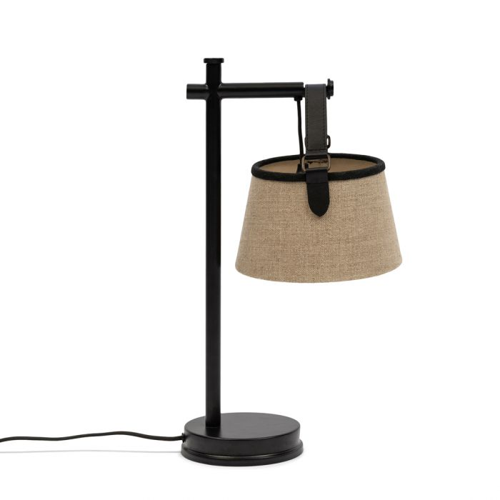 Riviera Maison Harbor Buckle Table Lamp