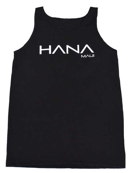 Men's RVCA Hana Tank Top