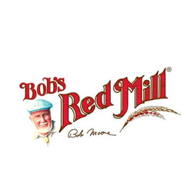 Bob´s Red Mill | Productos Gluten Free