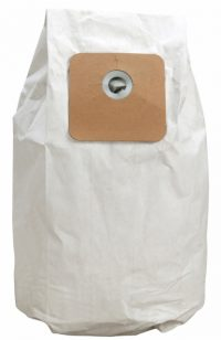 Ducted Vacuum Bag Full