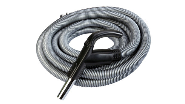 Will a new hose fit my ducted vacuum