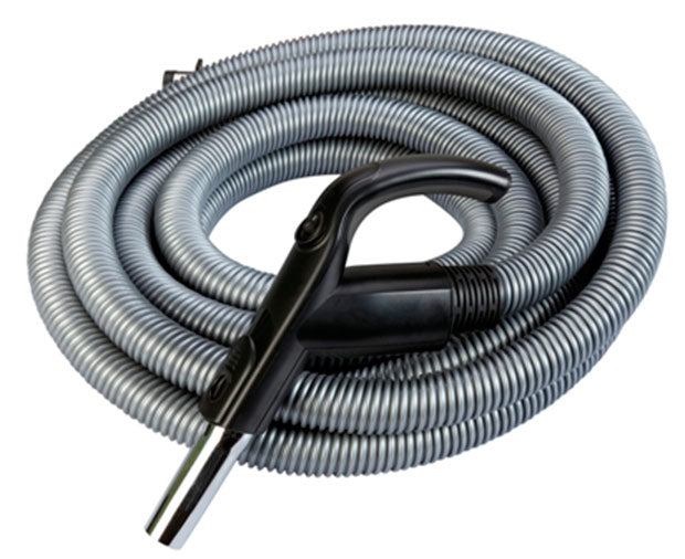 ducted-vacuum-switch-hose