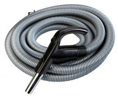 switch-ducted-vacuum-hose