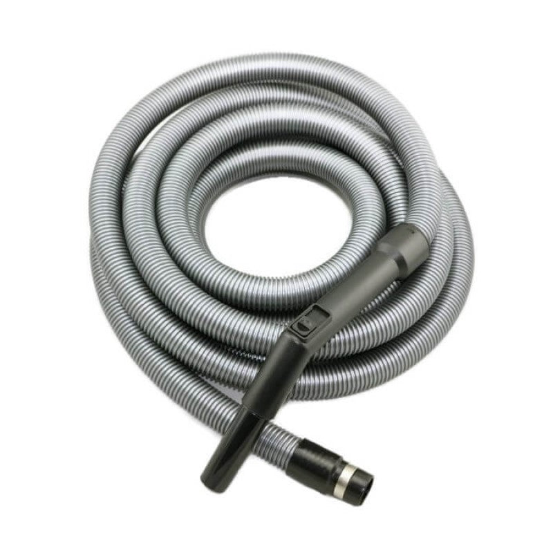 ducted vacuum hose universal