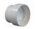 Floor Reducer Coupling