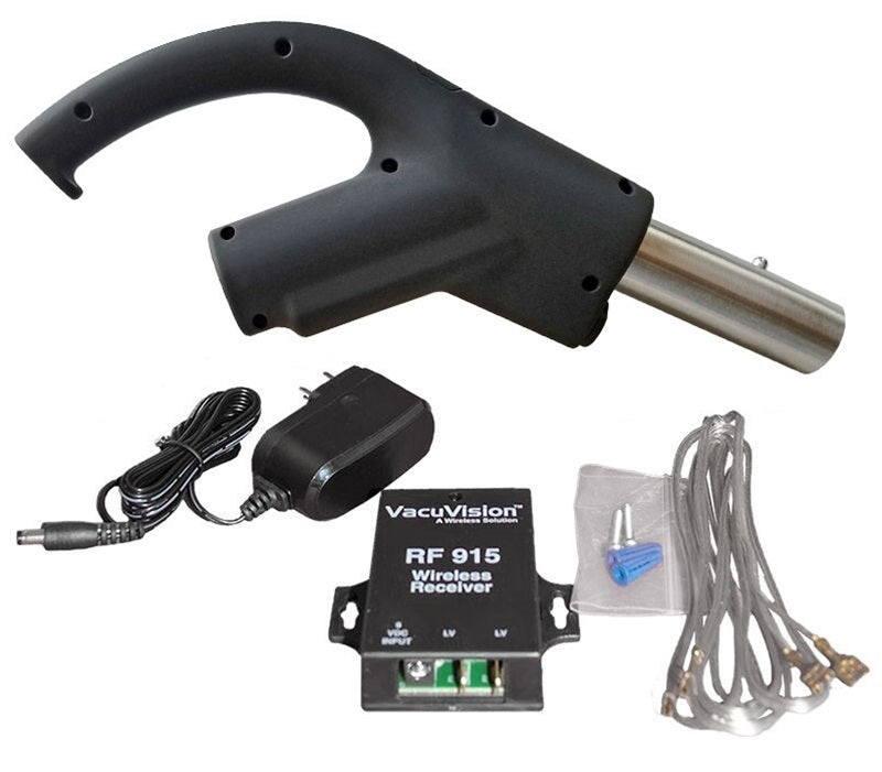 Chamelon RF Hose Handle Kit