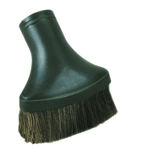 Vacuum Dusting Brush 1