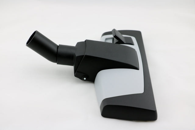 Ducted Vacuum Head side profile