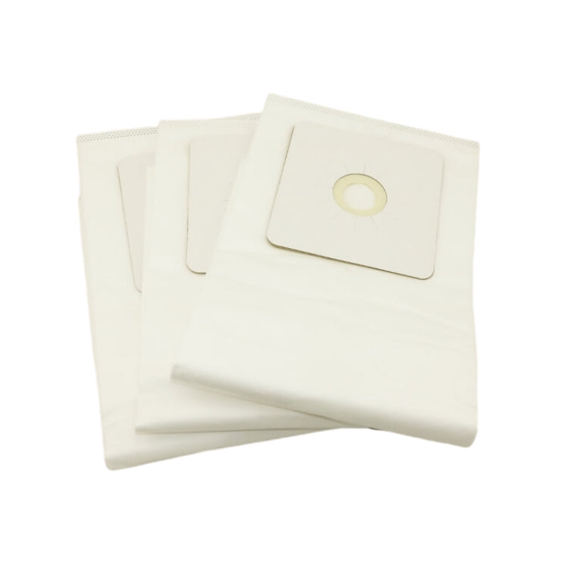 synthetic ducted vacuum bags - compact