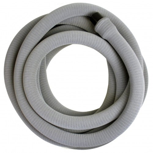 Hide-a-hose retractable hose 9 metre