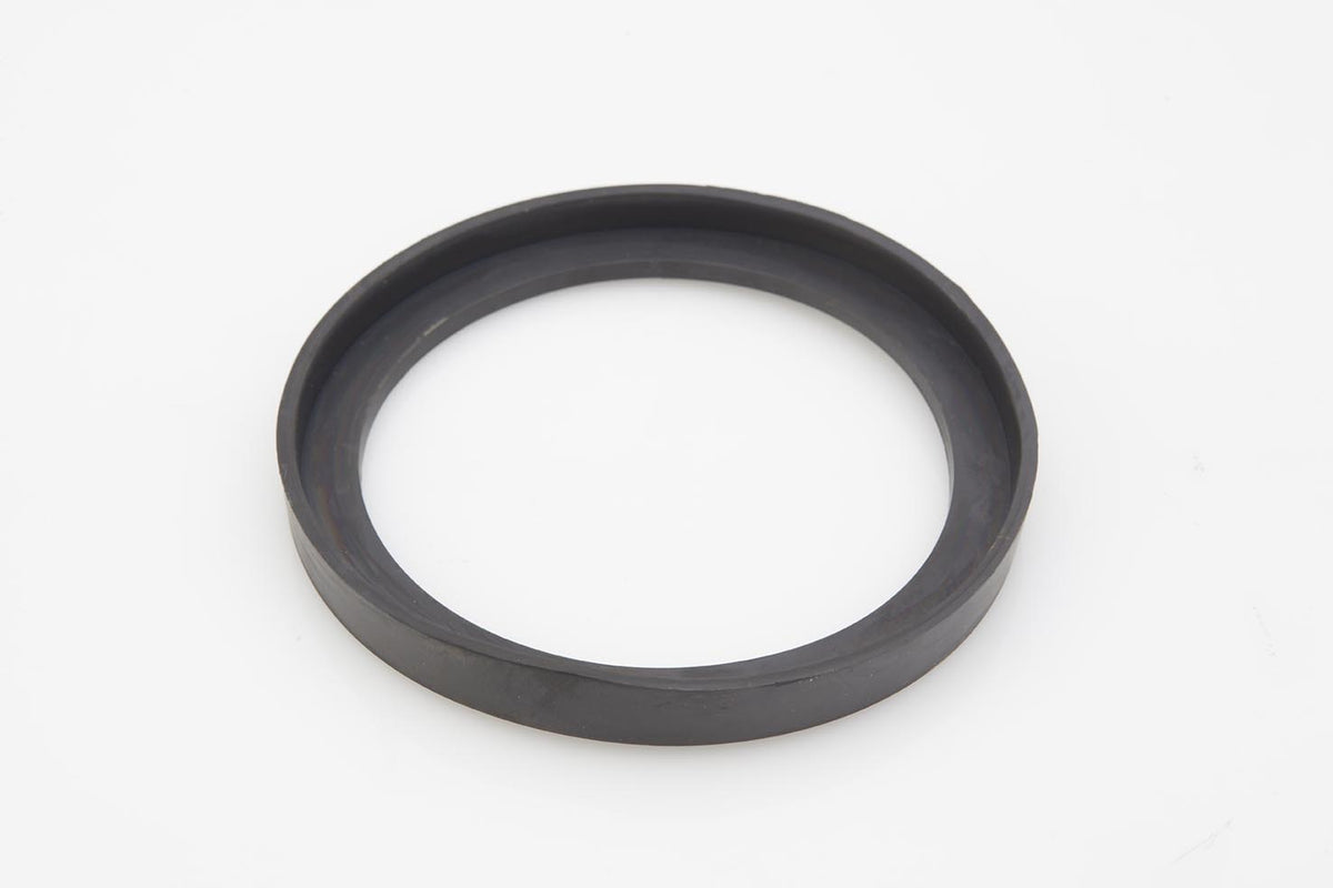 145mm vacuum motor seal