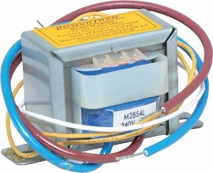 Ducted Vacuum Low Voltage Transformer