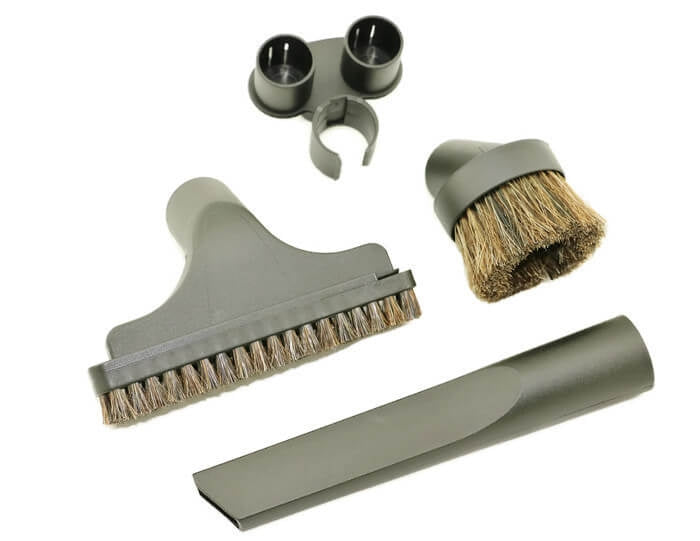 Cleaning Tool Kit