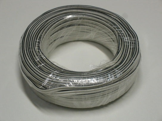 Figure 8 Control Wire 40mt