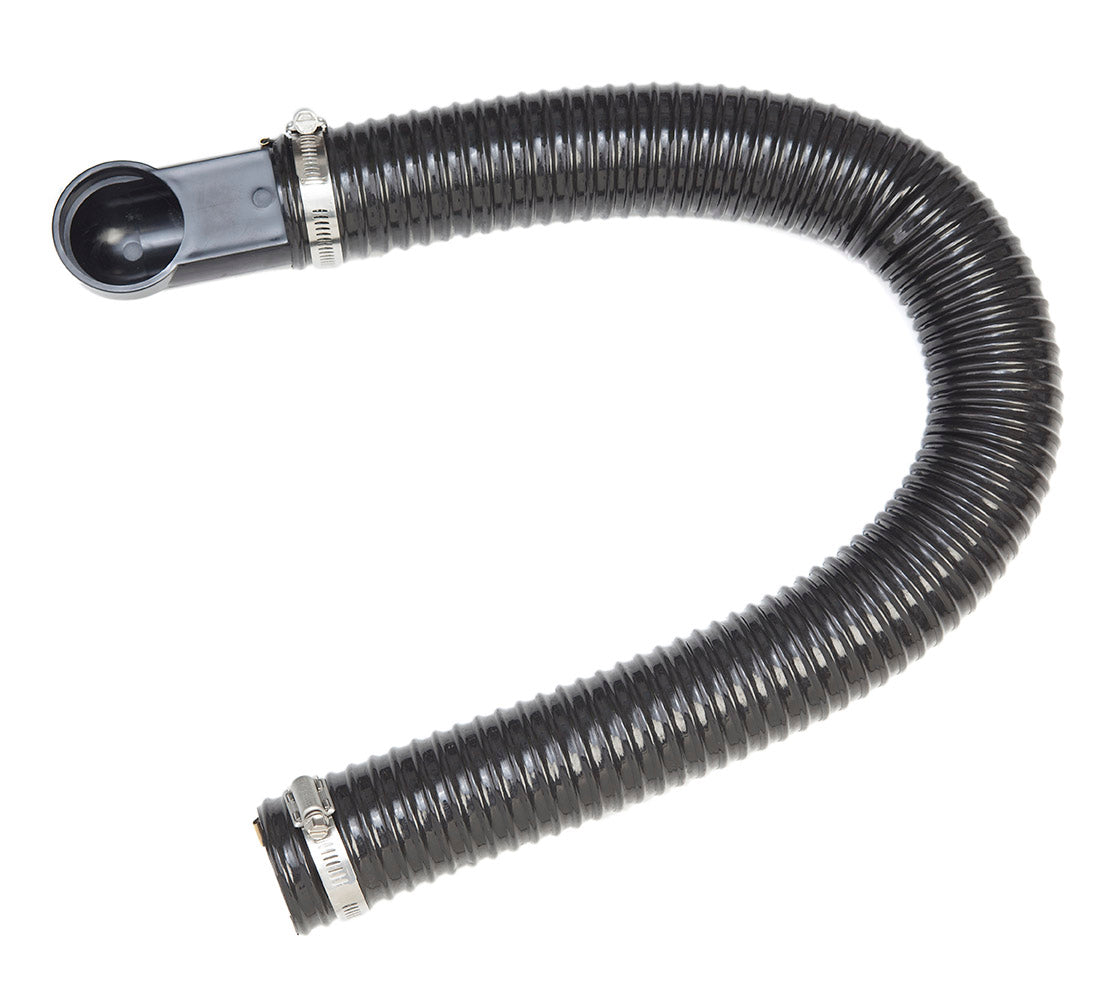 Vacpan Flexible Hose Kit
