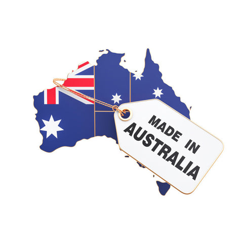 made in australia chairs