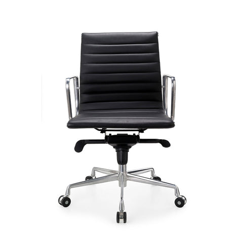 contempo executive chair
