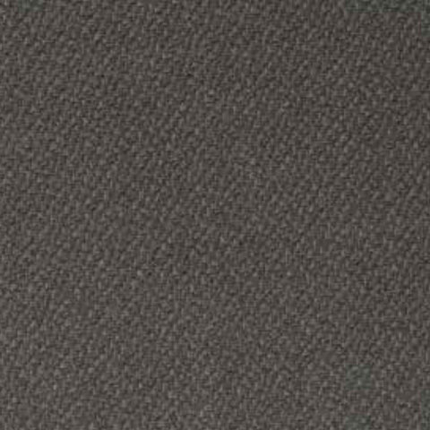 Chesterfield Solutions Grey
